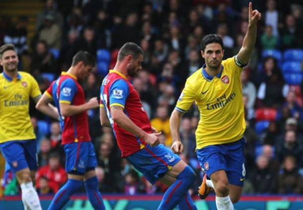 Everton Tengahmenjdi Perbincangan Di Premier League