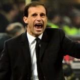 AC Milan Bakal Kehilangan Sang Allenatore Yang Sekarang Menukanginya