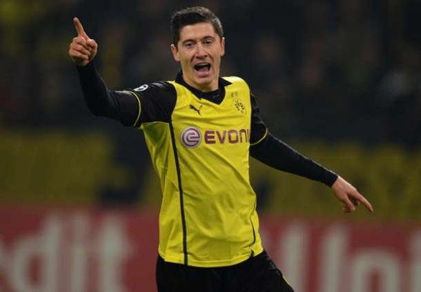 Dortmund Tidak Patah Semangat Meski Di Kalahkan Arsenal