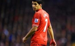 Klub Kosovo Inginkan Tenaga Luis Suarez