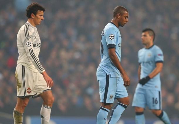 Gairah Manchester City Di Pertayakan Denis Law