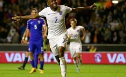 Totthenham Hotspur Dan Liverpool Berebut Dapatkan Saido Berahino