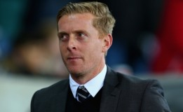Swansea City Tepis Kabar Timnya Lirik Jordan Rhodes