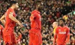 Brendan Rodgers Puji Peningkatan Liverpool