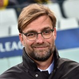 Jurgen Kopp Percaya Borussia Dortmund Masih Miliki Kans