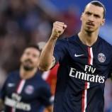 Laurent Blanc Sebut Chelsea Wajib Waspadai Zlatan Ibrahimovic