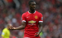 Manchester United BersiapPinjamkan Tyler Blackett