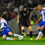 Casemiro Buka Rahasia Mengalahkan Bayern Munich