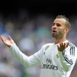 Jese Rodriguez Percaya Kalahka Atletico Madrid