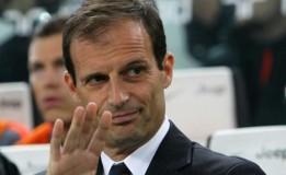 Massimiliano Allegri Sebutkan Menang Dari Lazio Krusial