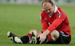 Musim Wayne Rooney Usai