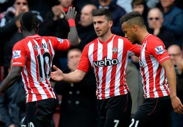 Southampton Masih Menargetkan Mampu Tembus Liga Champions