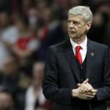 Cazorla Ini Musim Bagus Untuk Arsenal