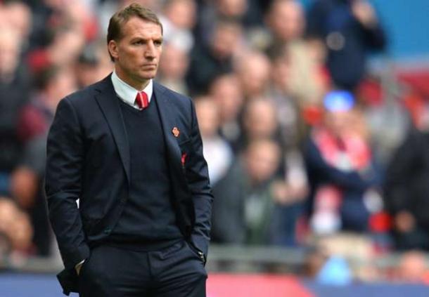 Manajer Liverpool Ingin Belanja Pemain Musim Ini