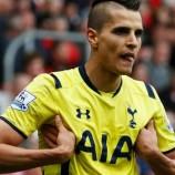 Sayap Spurs Jadi Bidikan Klub Besar Spanyol