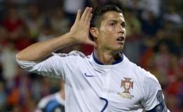 Antonio Conte Ungkapkan Portugal Bukanlah Cuma Christian Ronaldo