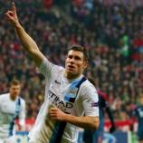 James Milenr Miliki Peran Penting Untuk Liverpool