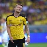Timnas Jerman Tanpa Marco Reus