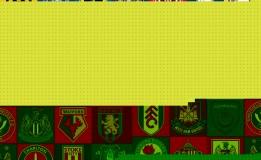 James Milner Putus Asa Di Manchetsre City
