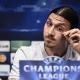 Pengakuan dari Ibrahimovic | Liga Prancis
