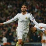 Isco Tetap Perkuat Real Madrid | Liga Spanyol