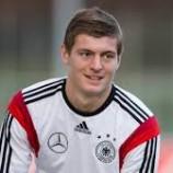 Selangkah Lagi PSG Gaet Kroos | Liga Prancis