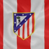 Usaha ATM Singkirkan Barca | Liga Champions