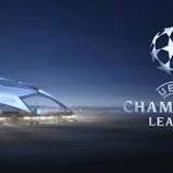 Preview Munchen Kontra Benfica | Prediksi Bola