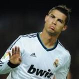 Agen: Ronaldo Tetap Di Madrid | Liga Spanyol