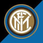Inter Masuk Jalur Champions | Liga Italia