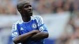 Kenapa Ramires Tinggalkan Chelsea? | Liga Inggris