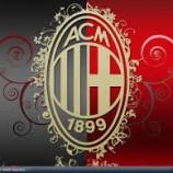 Pilihan Sulit Milan | Liga Italia