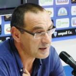 Spalletti Puji Sarri | Liga Italia