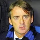 Mancini Sarankan Beli Pemain | Liga Italia