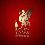 Liverpool Menyerah Incar Mercardo | Liga Inggris