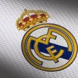 Fans Selalu Dukung Madrid | Liga Spanyol