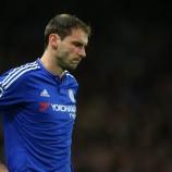 Ivanovic: Ini Akan Menjadi Musim Yang Sulit Bagi Chelsea