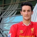 Tiga Klub Berebut Tanda Tangan Winger Liverpool