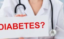 Mengenali Lebih Jauh Diabetes