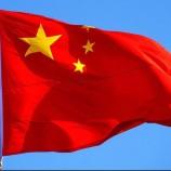 2500 Buronan China Berhasil Di Tangkap