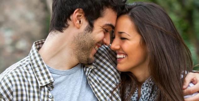 Kiat Agar Hubungan Anda Tidak Mudah Bosan