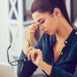 Apa Yang Harus Anda Lakukan Saat Stres Di Tempat Kerja?