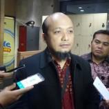 KPK Harus Berani Lawan Korupsi