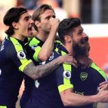 Mengharapkan Liverpool Kehilangan Poin Di Sisa Musim