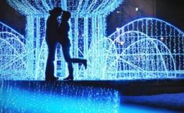 Dia Lalu Menuturkan Apa Saja Peranan Berciuman Untuk Kesehatan Tubuh