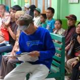 Ada 11 Puskesmas Yang Ada Di Pinggir Jalan Propinsi Jawa Timur