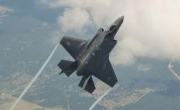 Lockheed Martin Jual Pesawat Tempur Ke AS