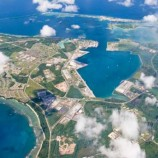 Kim Jong-un Gagasan Mau Gempur Guam
