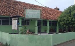 Ini Yang Disampaikan Siti Rohayati Terkait Madrasah Mandiri
