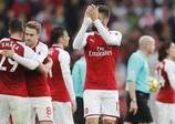 Fakta Menarik Dari Arsenal Yang Jarang Diketahui